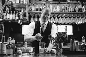 Drink — Royal Pig Pub