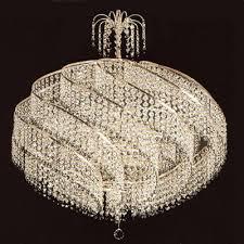 jp lighting chandelier swarovski crystal inside chandeliers for inspirations 10