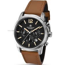 "men s accurist london chronograph watch 7020 watch shop comâ""¢ mens accurist london chronograph watch 7020"