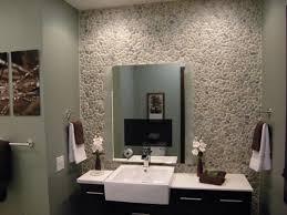 Bathroom Remodeling Tips Bathtastic Diy