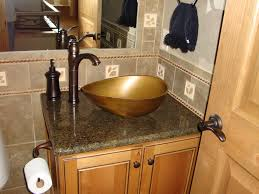 unique bath lighting. unique bathroom vanities traditional with lighting tile image by armstead construction inc bath