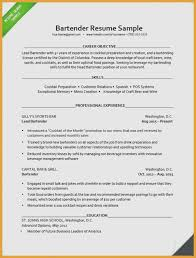 Linkedin Resume Builder How To Update Linkedin Resume Lovely Beauteous How To Update Resume