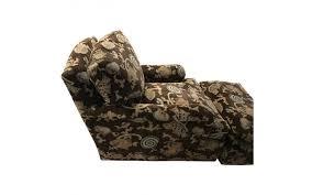 custom club chairs. Viyet Designer Furniture Seating Custom Club Chairs With Brilliant