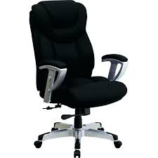 breathtaking astounding via office chairs 30 chair dimensions standard beautiful run guest conference mesh back um seat eames soft pad