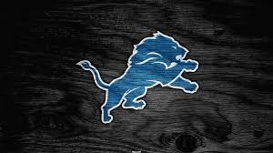 hd detroit lions wallpaper detroit lions puter wallpaper