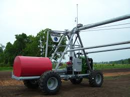 center irrigation centre pivot and lateral move specialsts center irrigation lateral move systems