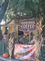 Find a hidden house coffee near you or see all hidden house coffee locations. Inside The Hidden House Coffee Picture Of Hidden House Coffee San Juan Capistrano Tripadvisor