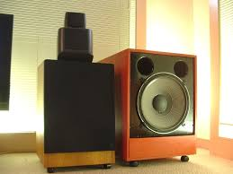 kef 105 2. kef 105/2 - since 2009. evo in the build 105 2