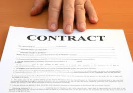 rfp s proposals and contracts part  rfp s proposals and contracts