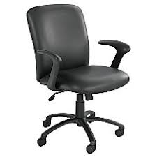 Safco Chairs Office Depot  Home Decor  RyanmathatesusSafco Chairs Office Depot