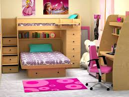 space saver bedroom furniture. Decoration: Space Saver Bedroom Furniture Saving House Ideas In Teen Come With Wooden Bunk Bed D