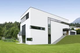 ᐅ Fenster Vom Internorm Fachhändler Sonne Rundum Gmbh