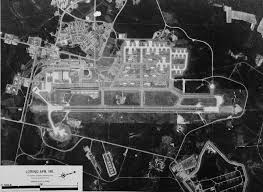 Underground Military Bases For Sale Loring Air Force Base Wikipedia
