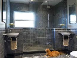 bathroom walk in shower ideas. Full Size Of Interior:walk In Bathrooms Small Bathroom Ideas With Shower Designs Exterior Graceful Large Walk