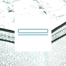 bernie and phyls bedroom sets – edmontoyarealty.com