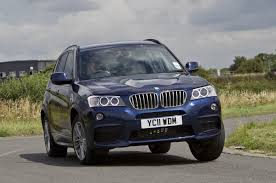 BMW Convertible bmw x3 2013 model : 2013 Bmw X3 M Sport best image gallery #8/17 - share and download
