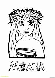 Black Girl Coloring Pages New Girl Indian Coloring Pages Luxury