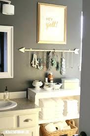 good fabulous arts and crafts interior design and great decorating ideas fun bathroom decor ideas you