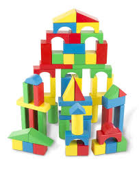 8 awesome building toys for 5 year olds in 2018