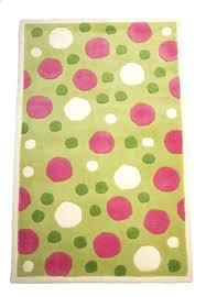 pink polka dot rug pink polka dot rug pottery barn pink white polka dot rug