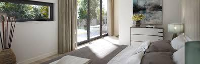 Schlafzimmer Gestalten In Ihrem Fertighaus Bien Zenker Fertighaus