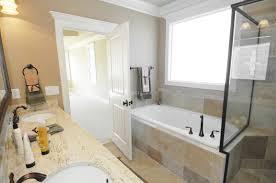 Decorate Shop Tigard Bathroom Tigard Bathroom Remodel 01 Modern New 2017 Design Ideas