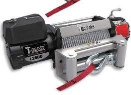 t max winch wiring diagram wiring diagram and schematic design endurance 12 specs jpg wiring schematic