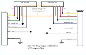 2011 ford f250 wiring diagram dogboi info ford f250 wiring diagram online at Ford F 250 Wiring Diagram