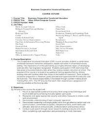 Warehouse Clerk Resume Mesmerizing Warehouse Clerk Resume Receiving Clerk Resume Marvelous Warehouse