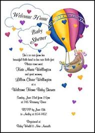 welcome party invitation wording bottle and pins couples baby shower invitation cards are becoming