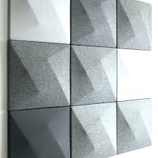 soundproof wall design soundproof wall tiles modern sound absorbing panels modern design soundproof fabric wall panels