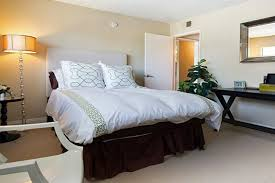 Apartments For Rent Under 1000 Los Angeles Ca Bedroom