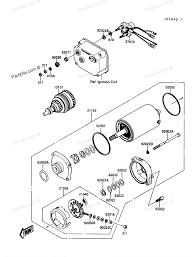Toyota hilux alternator wiring diagram toyota hilux alternator wiring diagram