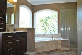bathroom remodeling st louis. Beautiful Remodeling Lovely Bathroom Remodeling St Louis Mo Inside O
