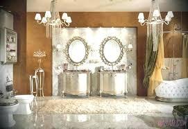 Large Bedroom Mirror Bedroom Floor Mirror Bathroom Framed Floor Mirror  Bathroom Toilet Bedroom Mirrors Large Floor . Large Bedroom Mirror ...