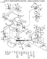wiring diagram for craftsman 917 270331 auto electrical wiring diagram related wiring diagram for craftsman 917 270331