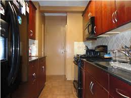 3 Bedroom Apartments Nyc For Sale Simple Decorating