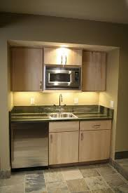 basement kitchen ideas. Simple Ideas Captivating Basement Kitchen Ideas Awesome Home Furniture With  About Kitchenette On Pinterest For C