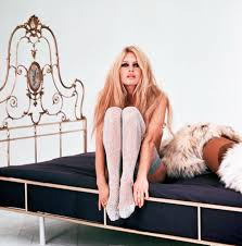Image result for OUTRAGEOUS BRIGITTE BARDOT OUTFITS