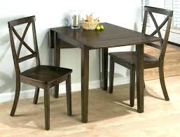ikea ingatorp dining table drop leaf dining table dining table for small space large size of