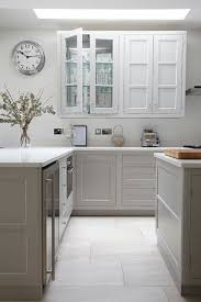 white kitchen tile floor ideas. Kitchen Flooring Ideas. Wooden? Tiled? Resin? Vinyl? Get Some Style  Underfoot With These Stylish Flooring Ideas White Kitchen Tile Floor M