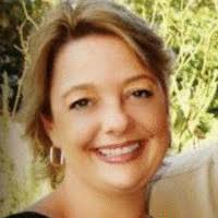 Mary Stewart - Account Manager - Kenwood Telecom | LinkedIn