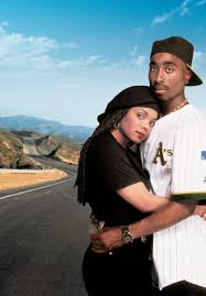 tupac shakur essay essay finding the experience of a w flaneur  tupac shakur actor rapper com janet jackson and tupac shakur in poetic justice 1993 photo courtesy