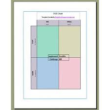 23 Images Of 4 Blocker Excel Template Masorler Com