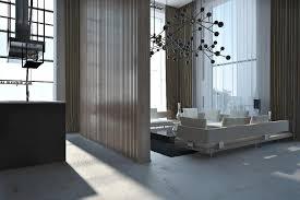 interior industrial design ideas home. Like Architecture \u0026 Interior Design? Follow Us.. Industrial Design Ideas Home