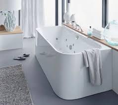 bathroom sink manufacturers high resolution