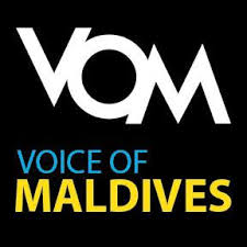 Resultado de imagen para voice of maldives