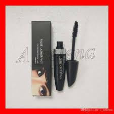 m brand makeup maa false lash effect full lashes natural maa black waterproof m520 eyes makeup dhl skin care s makeup from a selena