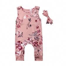 Designer Newborn Baby Boy Clothes Sale Designer Baby Clothes Sale Baby Clothes Canada Best