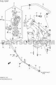 Daihatsu fuse box diagram wiring puter connection symbols